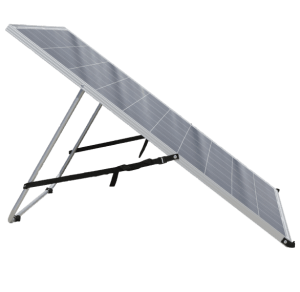 Solar Panel Stands