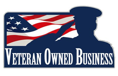 Sol-Ark is a Veteran Owned Business